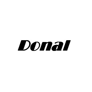 Donal