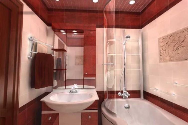 Правила перепланировки квартиры и нежилого помещения